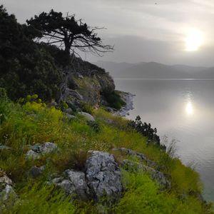 ДАЛИ ЗНАЕТЕ: Колку острови има во Македонија?