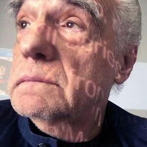 Погледнете го новиот краток филм на Мартин Скорсезе, снимен во неговиот дом