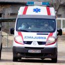 132 нови случаи на Ковид-19, починаа 12 лица