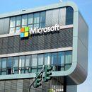 """""""Мајкрософт"""" ќе обезбеди обуки за дигитални вештини за 25 милиони луѓе погодени од Ковид-19"""