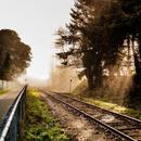 Новата ултрабрза железничка мрежа може да биде дел од европското закрепнување по пандемијата