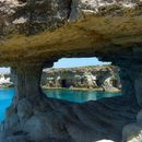 Овие места нудат попусти и поволности за странските туристи