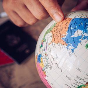 Која е заедничката карактеристика на сите јазици во светот?