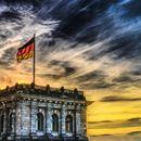 Мнозинството Балканци во Германија работат како стручна работна сила, само 4 отсто се експерти