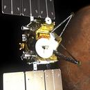Наскоро можеби ќе го гледаме Марс во 8К-резолуција