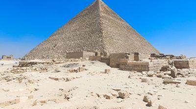 Археолог објаснува зошто една од најголемите тајни на стариот Египет ќе остане неоткриена