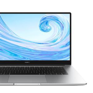 """Го тестиравме """"MateBook D 15"""" на """"Хуавеј"""" - Лесен лаптоп што не би сакале да го пропуштите"""