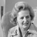 Маргарет Тачер: Можеби ќе треба да водиш една битка повеќе пати за да победиш