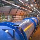 Научниците од ЦЕРН откриле 4 нови честички