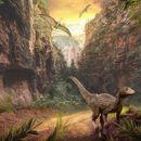 Астероидот што ги убил диносаурусите придонел за создавање на Амазонија