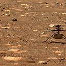 НАСА го одложи првиот лет на хеликоптерот на Марс