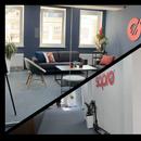 """""""Сопро"""" ја отвори новата канцеларија во срцето на Скопје"""