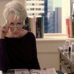 Филмови со Мерил Стрип - од најлош до најдобар
