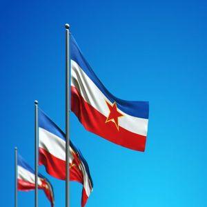 Скромно, но и поубаво - сеќавања за летувањата во Југославија