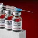 Докторка објаснува зошто некои луѓе умираат иако се вакцинирани против ковид-19