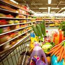 За пореден месец храните са поскъпнали в световен мащаб