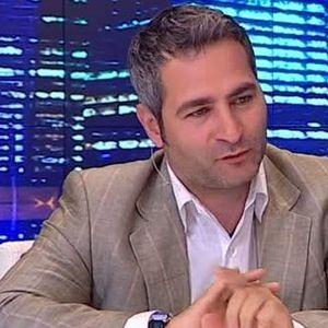 Политологът Любомир Стефанов пред FN: Партиите у нас нямат идеологически пълнеж, за това хората вече нямат доверие в тях