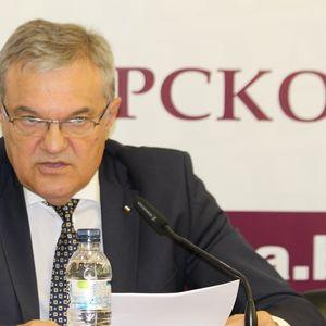 Румен Петков пред FN: Европа трябва да възстанови мястото си на лидер, за да не се превърне в треторазреден играч