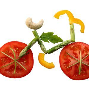 10 антистрес храни
