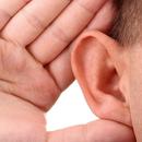 Шумът – заплаха, която крие много рискове за здравето ни