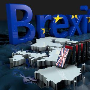 Лондон върви все повече към Брекзит без сделка