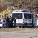 Петър Паунов: Няма причини да въвеждаме извънредни мерки за сигурност в Кюстендил