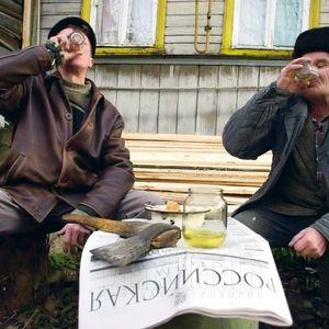 В Русия пият по 12 литра чист алкохол годишно, къде пият по 16 литра?