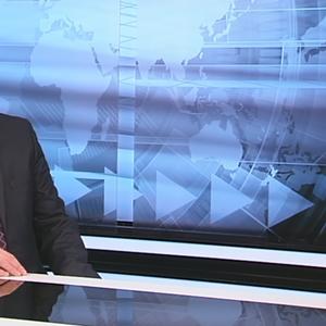Бившият военен министър Николай Ненчев: Министерството на отбраната носи отговорност за тежкия инцидент в Хасково