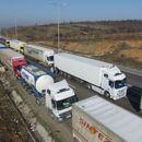 Турският посланик отрече български превозни средства да са спирани преднамерено на границата