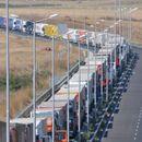 От КРИБ искат отлагане на ТОЛ-системата и тя да важи за по-малко пътища