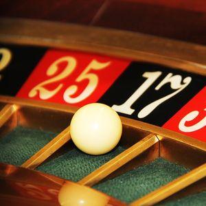 МФ публикува проект на Закон за Националната агенция по хазарта