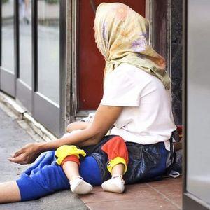 Почти 24% от населението у нас живее в бедност
