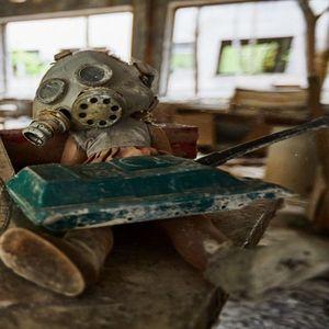 Румен Драганов пред FN: Интересът към екскурзиите в Чернобил все още е екзотичен