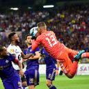 Марибор ще бъде съперник на Лудогорец в Лига Европа