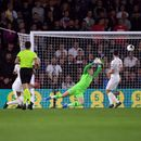 Англия укроти смелия Косово с 5:3 – ВИДЕО