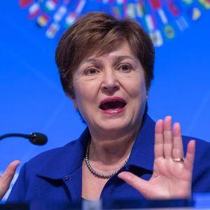 """Нов доклад уличи Световната банка в конфликт на интереси заради класацията """"Да правиш бизнес"""""""