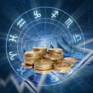 Финансов хороскоп: Кои зодии ще имат най-високи доходи през ноември