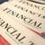 """""""Файненшъл Таймс"""" за първи път има жена редактор"""