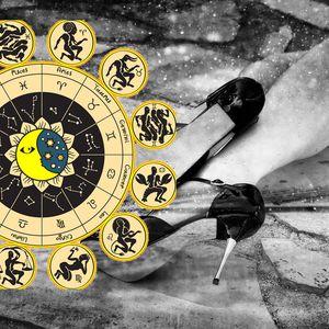 Връзките ще висят на косъм – вижте вашия любовен хороскоп за днес