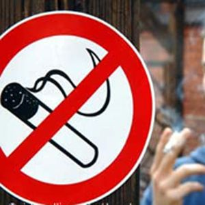 Павел Антонов, България без дим пред FN: Ще има ли успех мярката за поощряване на непушачите с два дни отпуск?