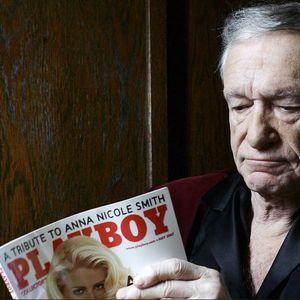 Петте най-скандални корици на Playboy за всички времена