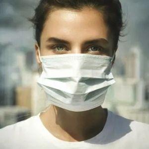 Д-р София Ангелова, пулмолог пред FN: Медицинските маски НЕ помагат срещу мръсния въздух