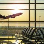 Какво трябва да знаем за туристическите застраховки и разпространението наCOVID-19