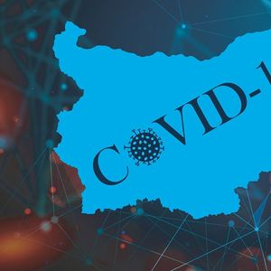 Ето в кои три области в страната няма регистрирани случаи на коронавирус