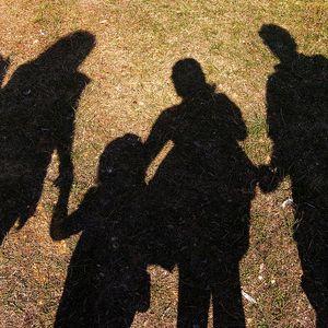 Психологът съветва: Как да се справим с детската тревожност в кризисни ситуации