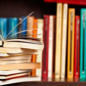 """Александър Кръстев, """"Аз чета"""" пред FN: След намаляването на ДДС-то да очакваме ли по-евтини книги"""