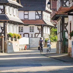 """Вижте победителя в конкурса """"Любимо село на Франция"""""""