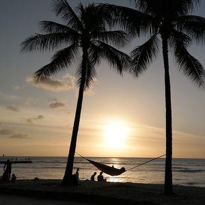 Формира се нов хавайски остров – но не правете още резервации!