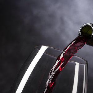 Доказано: Умерената консумация на вино подобрява умствените способности