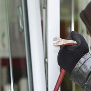 Специално във FN: Как да предпазим дома си от кражби – съвети от ключари